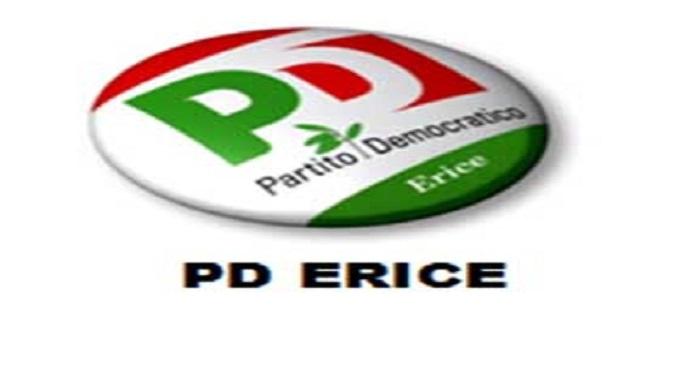 """Pd Erice presenta mozione di sostegno alla Cooperativa """"Impresa e Lavoro"""""""