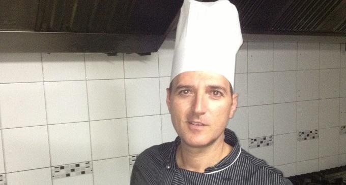 Castelvetrano: un ristoratore offrirà tutti i giorni i pranzi ai bisognosi