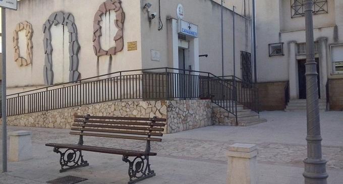 Partanna: trovato ieri impiccato il 44enne Andrea Modica