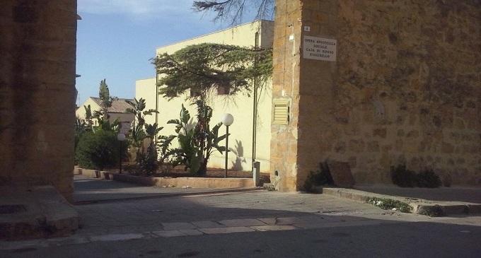 Partanna: centro migranti chiuso per inidoneità dello stabile