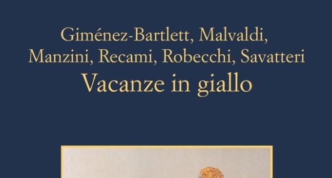 Diario delle mie letture, Partanna 10/10/2014