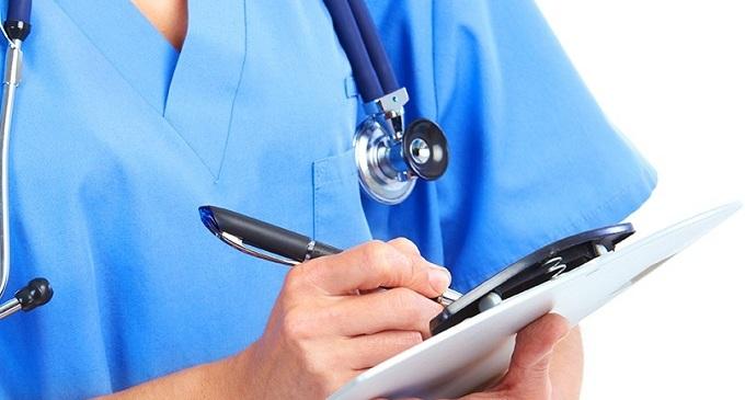 Hospice di Salemi: carenza di personale, ricoveri dimezzati
