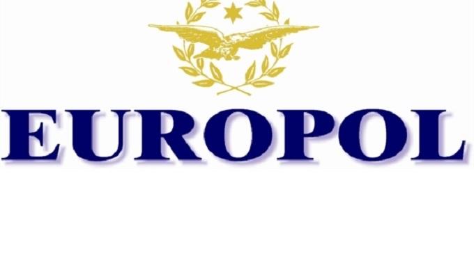Palermo: Agenti Europol sventano furto di rame