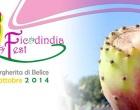 Santa Margherita di Belìce: svoltosi il 25 e 26 ottobre il FicodindiaFest