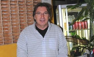 Castelvetrano: in soccorso dei bisognosi un altro ristoratore offrirà pranzi gratuiti