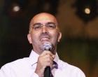 Campobello: domani comizio del candidato sindaco Gianvito Greco
