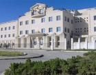 Liceo Cipolla Castelvetrano: petizione contro decisione della Preside che ha espulso l'antimafia