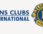 Il Lions di Castelvetrano aderisce alla settimana DESS Unesco