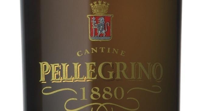 I vini delle cantine Pellegrino in degustazione al Taormina Gourmet 2014