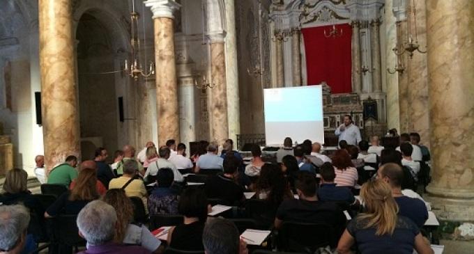 Castelvetrano: Asp organizza un corso di formazione su randagismo ed animali d'affezione