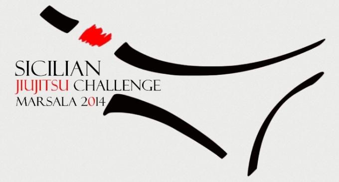 "Brazilian Jiu Jitsu: a Marsala il primo ""Sicilian Jj Challenge"""