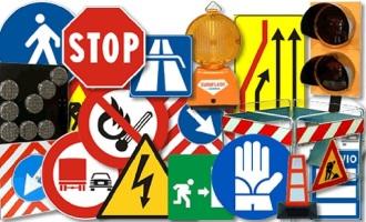 Le proposte di Fabio Bergamo per salvare i nostri giovani dagli incidenti stradali