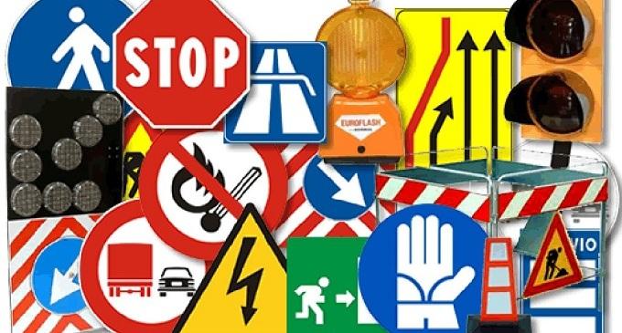 Castelvetrano: un corso di Educazione Stradale per gli extra-comunitari
