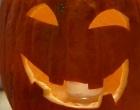 Halloween (trato o truco)