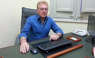 In provincia di Trapani aumento del 40 per cento dei reati negli ultimi 3 anni