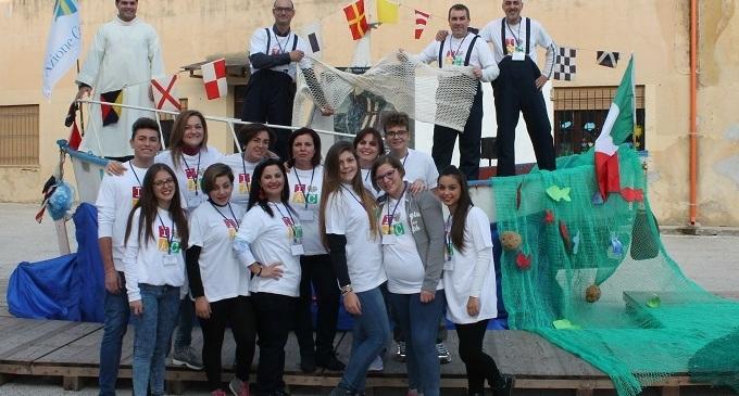 Azione Cattolica Ragazzi: apertura nuovo anno associativo