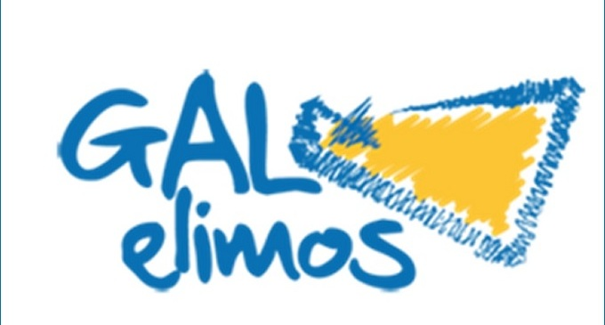 Il Gal Elimos organizza un Educational Tour