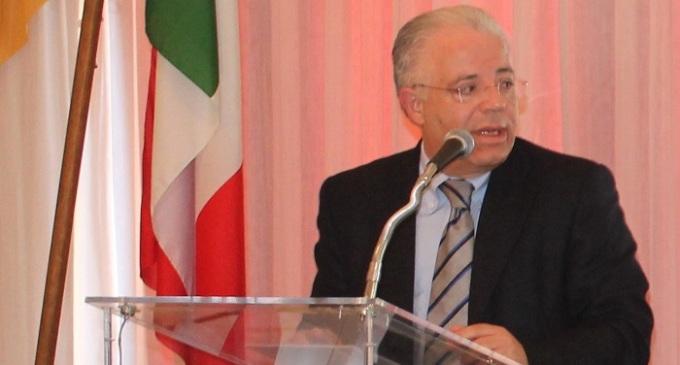 """La Copagri scrive all'assessore regionale: """"Necessari interventi per l'agricoltura"""""""