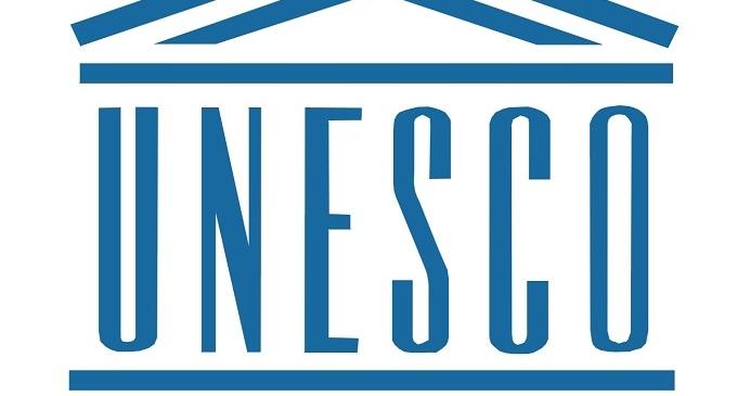 Settimana DESS: Decennio dell'Educazione allo Sviluppo Sostenibile