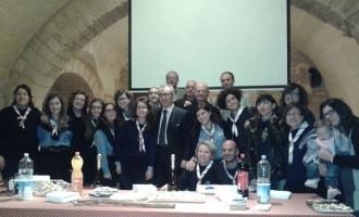 Partanna: svoltasi la Conferenza sulla Costituzione Italiana