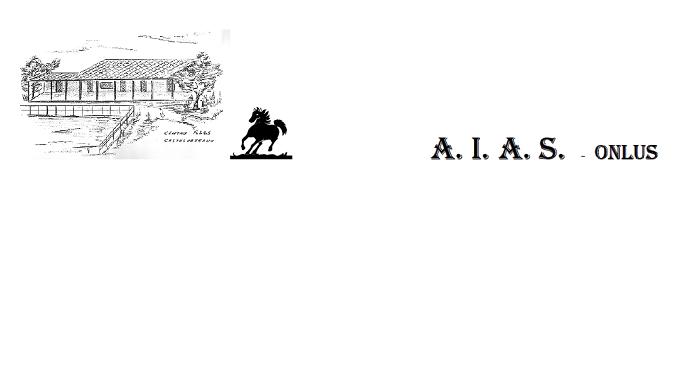 AIAS di Castelvetrano: giovedì XI Giornata dell'aquilone