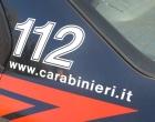 Trapani: sgominata dai Carabinieri baby gang nel centro storico