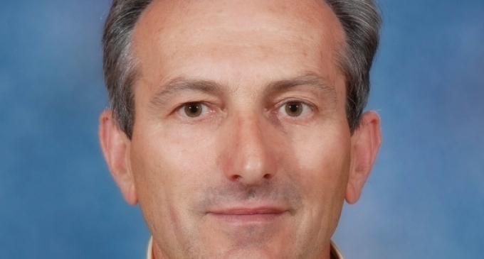 Solidarietà del consigliere Rocco Caracci al deputato Paolo Ruggirello
