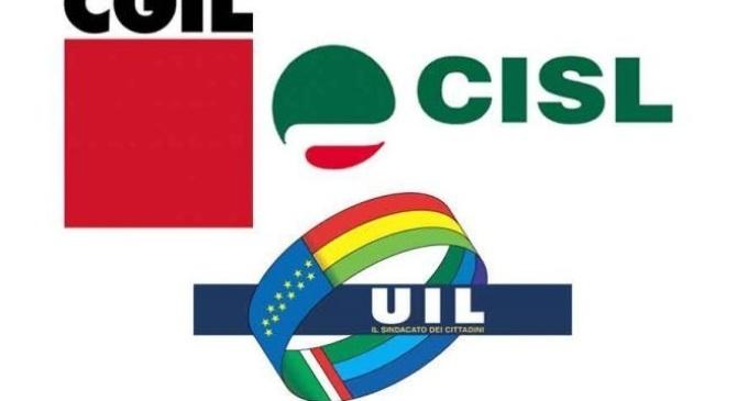 Marsala: vertenza scuolabus, Cgil, Cisl e Uil chiedono incontro al commissario Bologna