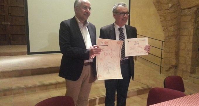 Partanna: avviato il progetto De.Co. per la Cipolla