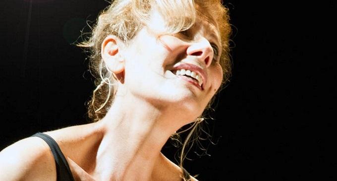 "Al via la rassegna artistica del Baluardo Velasco: Daniela Poggi apre ""BaluArte"""