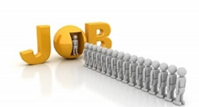 La Sicilia è la regione italiana con più disoccupati