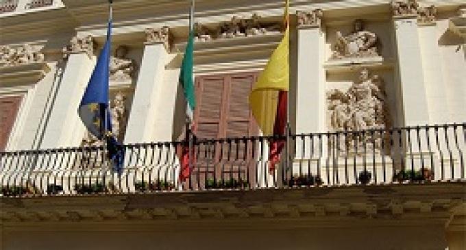 Provincia: insediata Daniela Leonelli