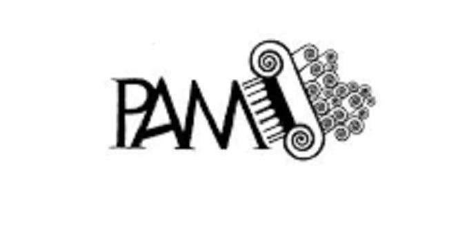 PAM, avviata la campagna di tesseramento 2016