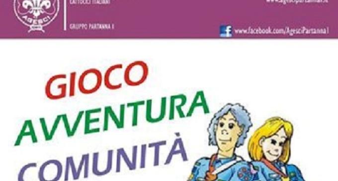 Partanna: aperte le preiscrizioni al gruppo scout
