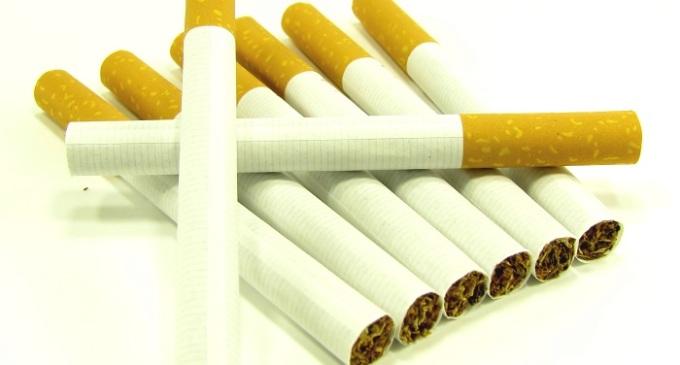 Trappeto: figlio picchia genitori perché gli negano sigarette