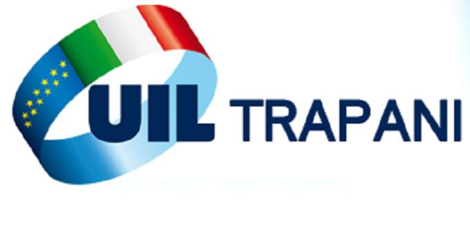 Concorso docenti: mercoledì prossimo alla Uil Trapani incontro propedeutico al corso di formazione