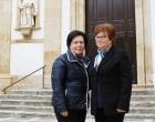 Diocesi Mazara del Vallo: venerdì la consacrazione di due vedove