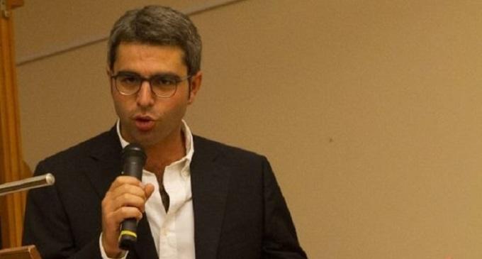 Birgi: nota stampa del sindaco di Salemi su dimissioni Pace