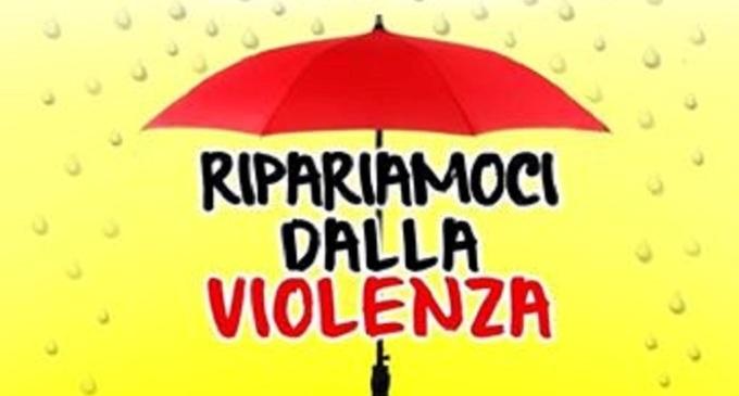 Partanna: 25 novembre conferenza sulla violenza sulle donne