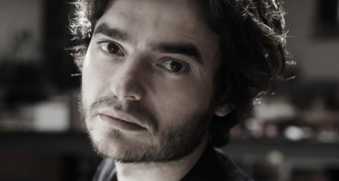 Santa Ninfa: a Paolo Briguglia la sesta edizione del premio Cordio