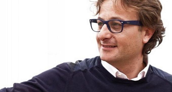 Castelvetrano: venerdì una conferenza sulla programmazione europea 2014-2020 in Sicilia