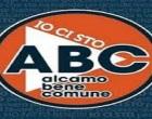 Alcamo: ABC acquista alberi per impiantarli in Viale Italia