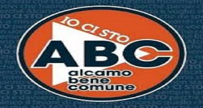 Mozione ABC: affidare ai giovani avvocati alcamesi il recupero crediti del Comune