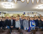 Sezione AIA di Marsala: qualificati 45 nuovi arbitri