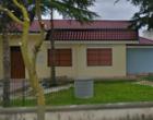 Partanna: concessi i finanziamenti per la ristrutturazione dell'asilo nido Comunale