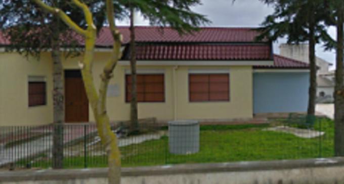 """Partanna: depositato il regolamento di gestione dell'asilo nido comunale """"Il Pulcino d'Oro"""""""