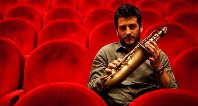 Escono giovedì in digital download i tre nuovi singoli di Francesco Cafiso