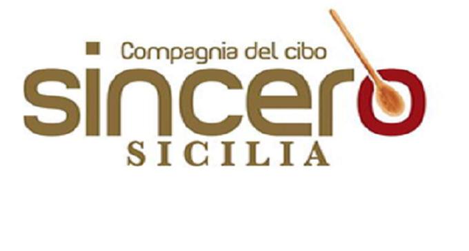 Nasce la Compagnia del Cibo Sincero di Sicilia