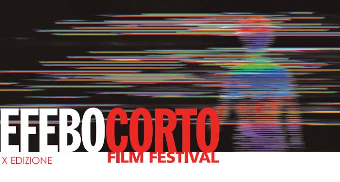 """L'""""EfeboCorto Fim Festival – il cinema fatto dai giovani"""" compie 10 anni"""