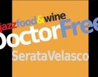 WdJazz, food and wine: così il Baluardo Velasco festeggia il nuovo anno